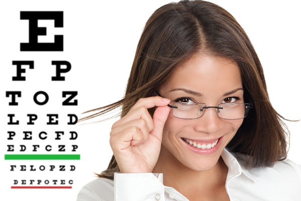 bigstock-Optician-or-optometrist-wearin-32340140
