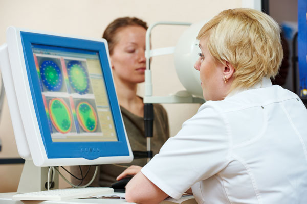 bigstock-Optometry-concept-female-opto-83309729